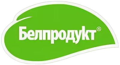 Белпродукт - товарный знак