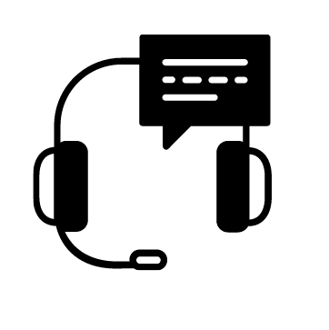 Оперативная обработка заказов и техническая поддержка