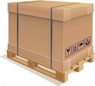 коробка_на_палете_м_50__сж.jpg