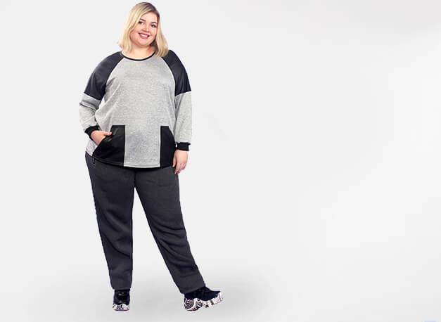 Блог: модные тенденции весны 2021