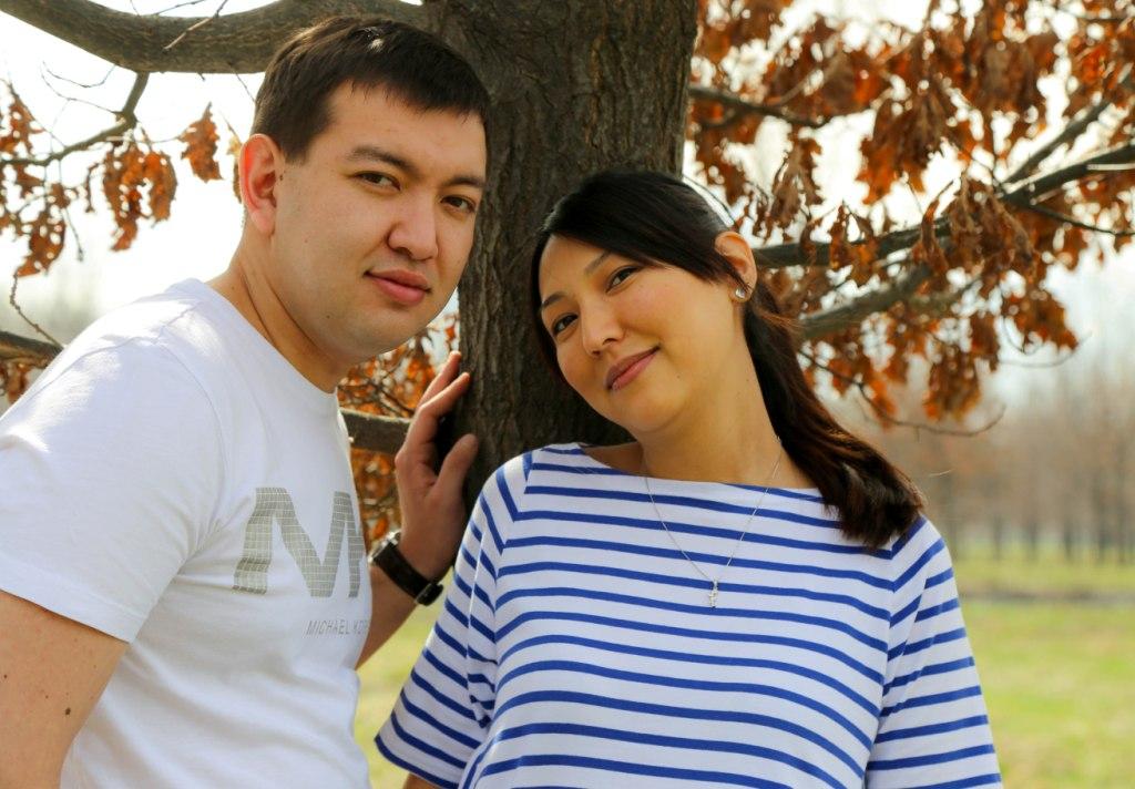 фотосъемка_лавстори_Алматы.jpg