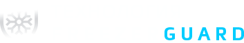 Технология Freezer Guard