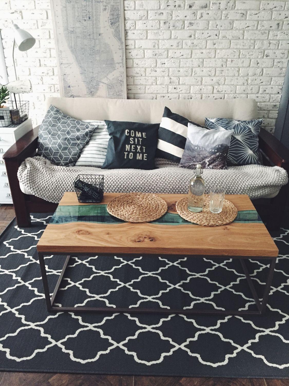 Уникальные ковры с доставкой в Алматы