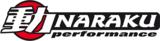 Naraku logo mini