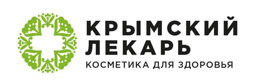 Крымский лекарь Маклюра