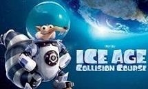 Каталог Ледниковый период