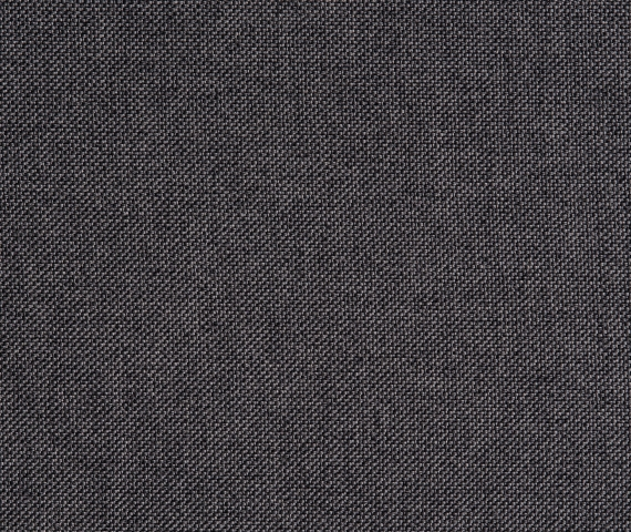 kiton07_570x480.jpg