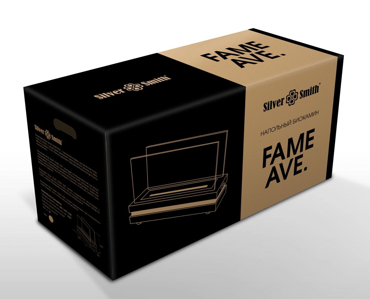 Напольный_биокамин_FAME_AVE_BLACK_упаковка.jpg