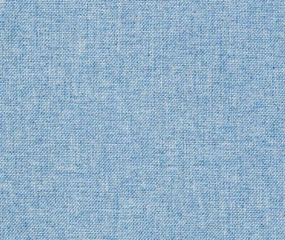 kiton11_570x480.jpg