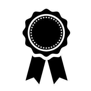 Гарантийное обслуживание и сертификация ГОСТ