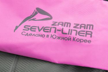 Манжета для руки от аппарата для массажа WelbuTech Zam-02