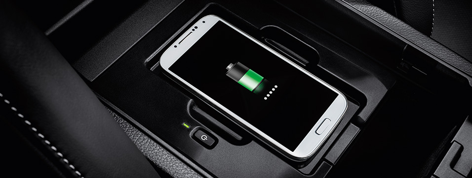 nx-200t-features-wireless-charger-inside-956x362_tcm878-1313974-2.jpg
