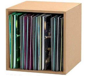 Хранение виниловых пластинок. Купить виниловые пластинки.