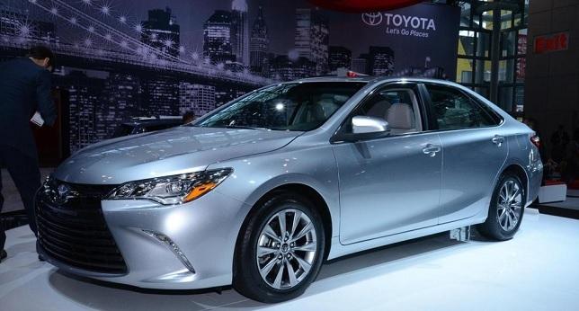 Toyota-Camry.jpg