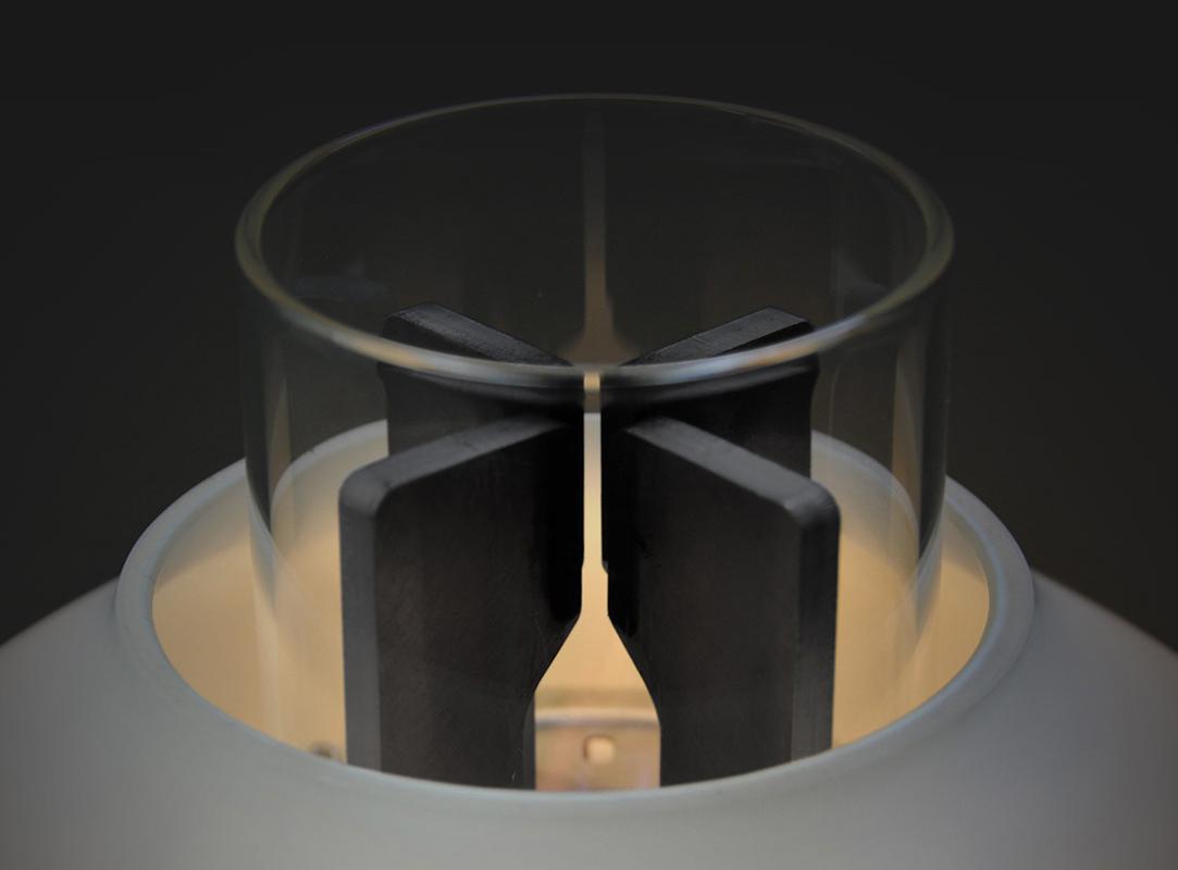 Светильник Candela от Astep
