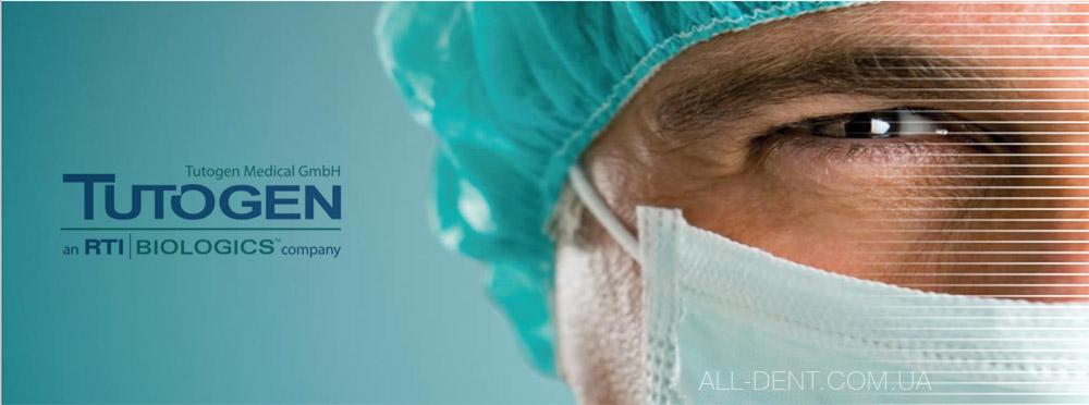 Tutogen Medical GmbH