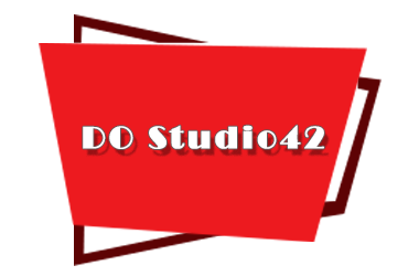 DO studio42 - профессиональная создание интернет магазинов на insales