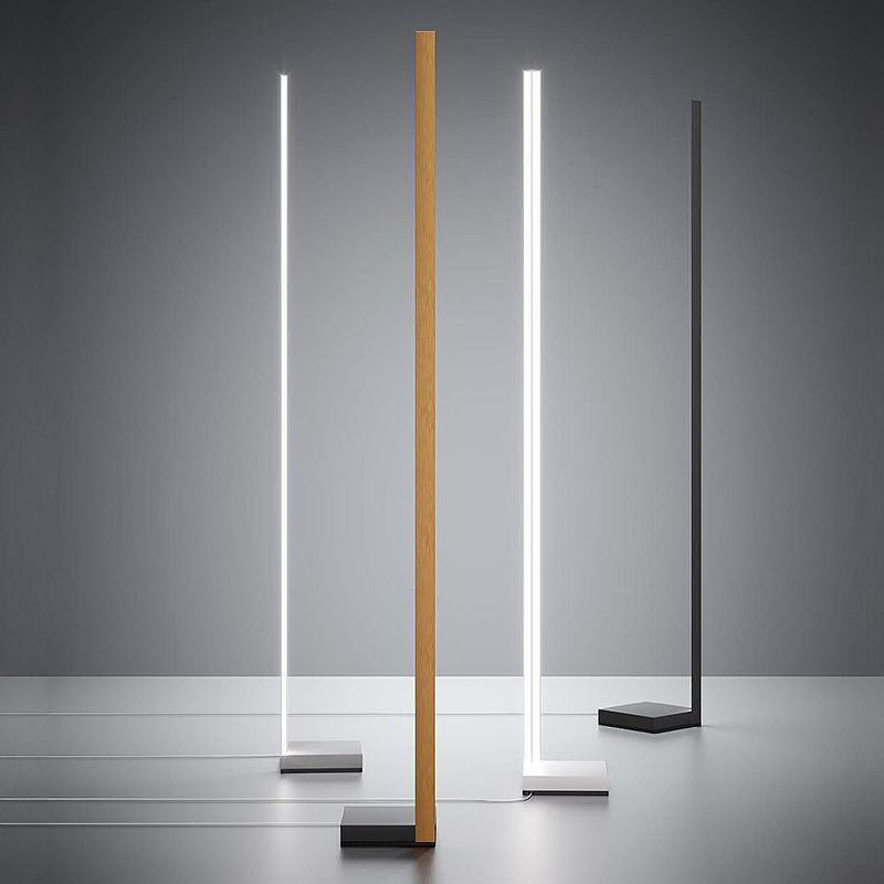 Светильник Pivot от Fabbian