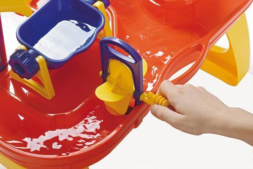 игрушка водный мир полесье,полесье игрушки интернет магазин, водный мир полесье купить