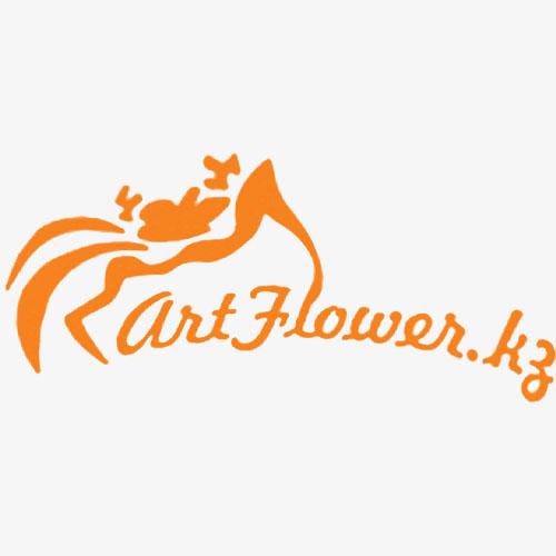 Artflower.kz - доставка цветов Алматы. Мы доставляем радость с 2007 года.