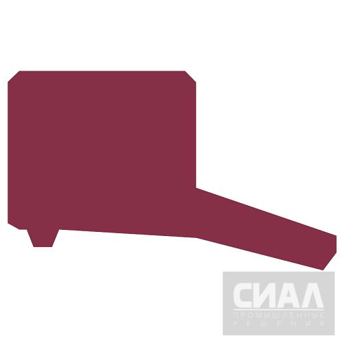 Профиль_грязесъемника_WR02A.png