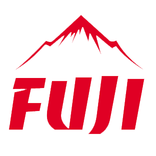 Магазин фототехники Fuji