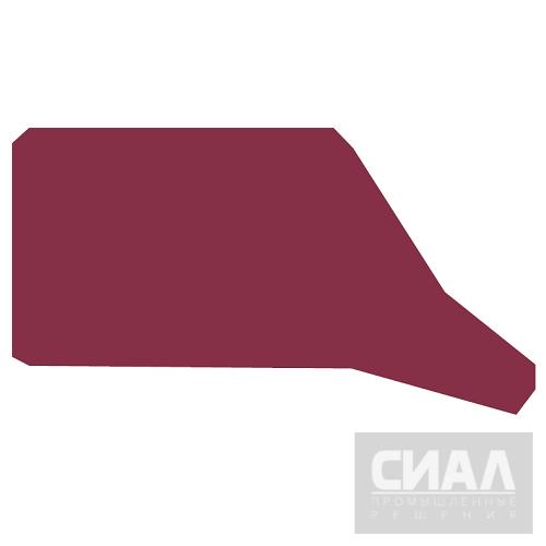Профиль_грязесъемника_WR04.png