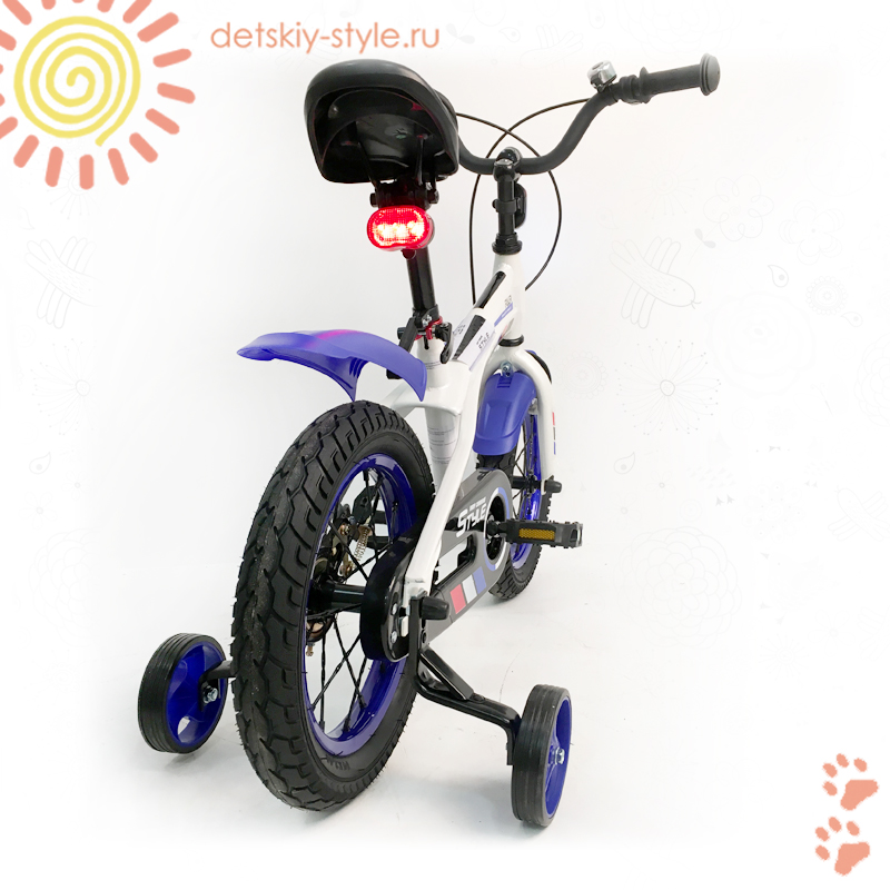 велосипед river bike g 14, купить, цена, стоимость, отзывы, новинка, заказать, дешево, детский велосипед ривер байк g 14, колеса 14 дюймов, от 3 до 5 лет, бесплатная доставка, заказ, доставка по россии, интернет магазин, официальный дилер