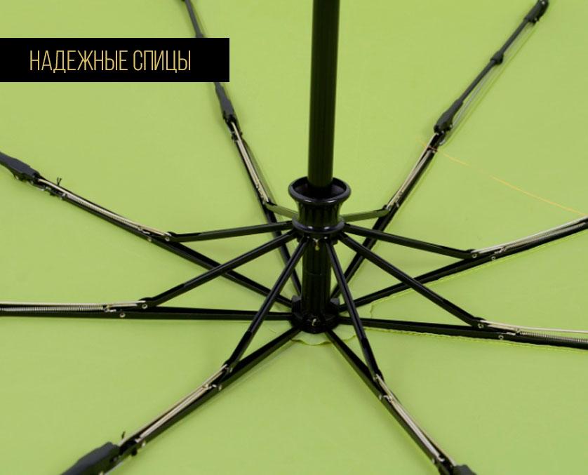 складной зонт спб
