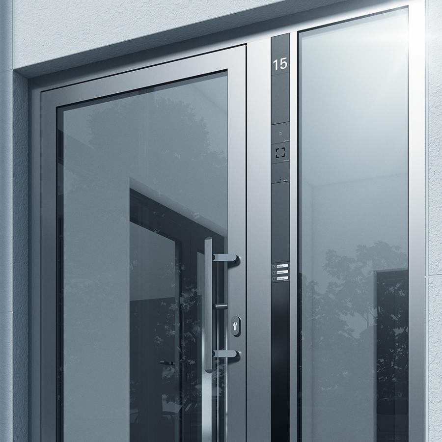Schuco_Door-Control-System.jpg