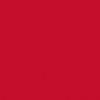 762 Диорамур, Металлический финиш