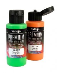 полиуретановые краски для аэрографии