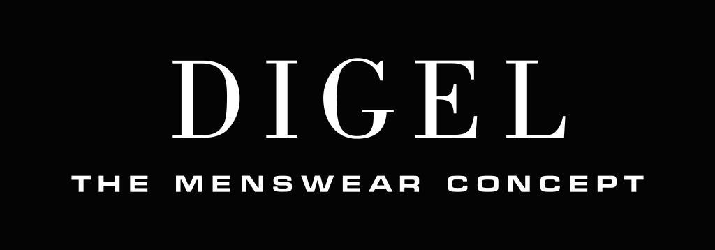 Digel_Logo_weiss_auf_schwarz_-_копия.jpg