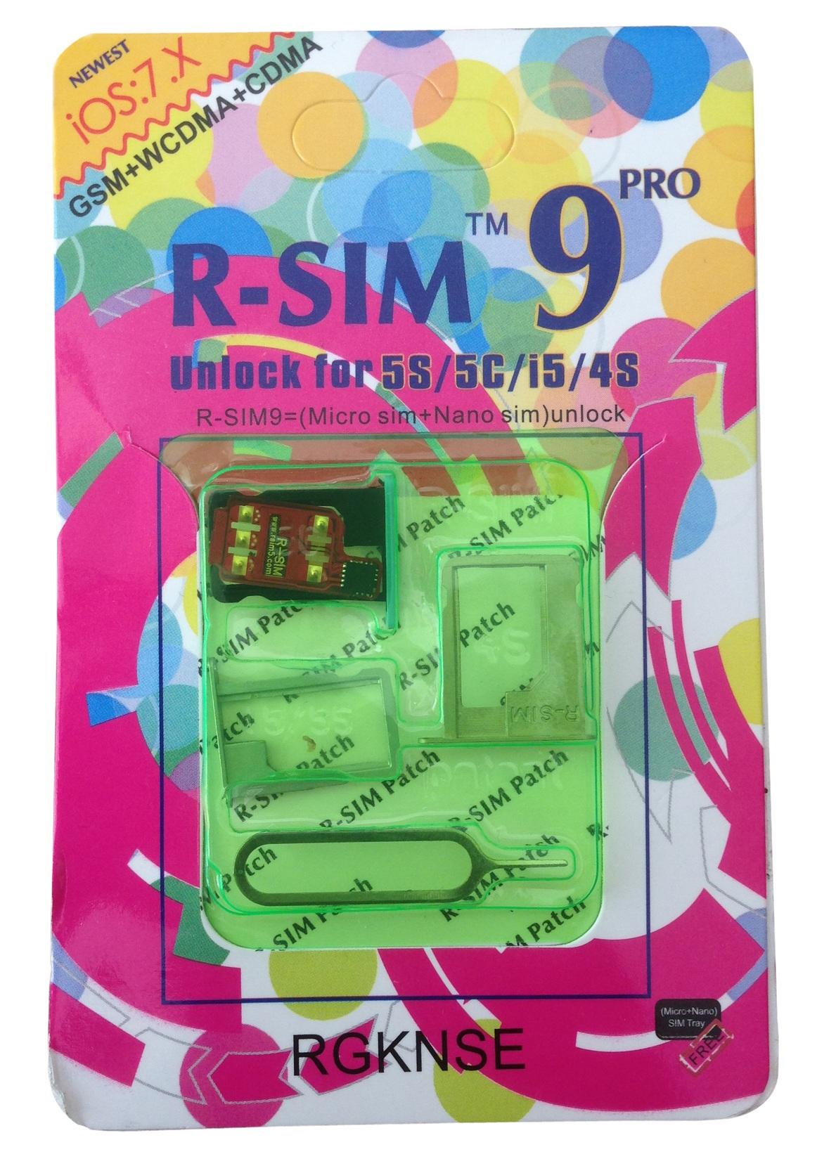 r_sim_9_pro.jpg