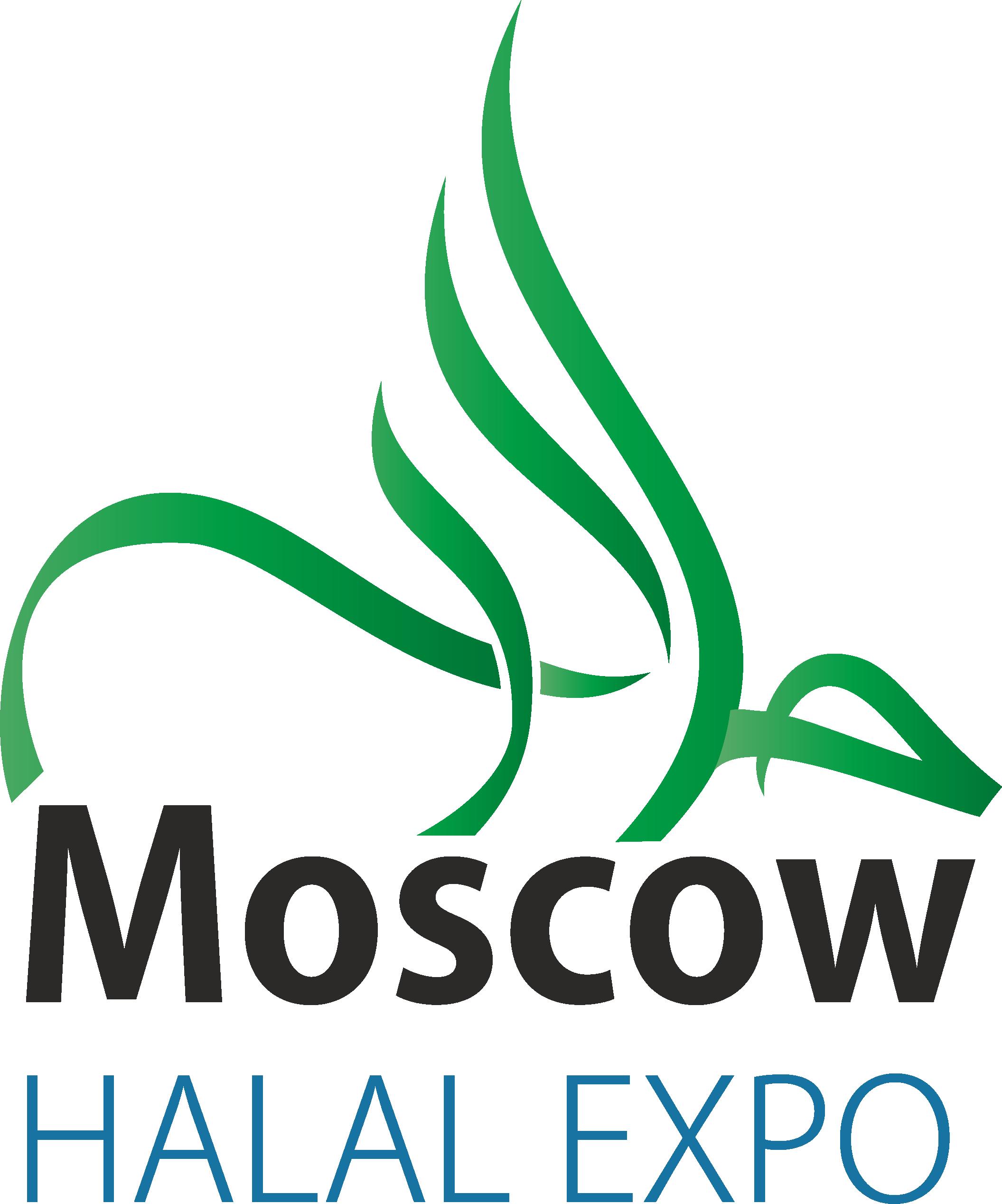 Проект Московской международной выставки Халяль Moscow Halal Expo