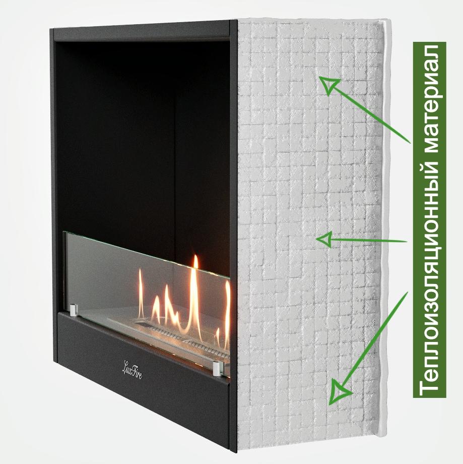 Теплоизоляция-биокамина.jpg