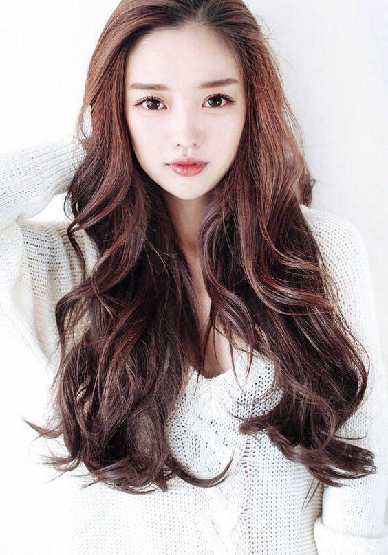 78ba9a983572710c26e2e827eb9578c7--asian-beauty-korean-beauty.jpg