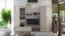 МИШЕЛЬ Мебель для гостиной