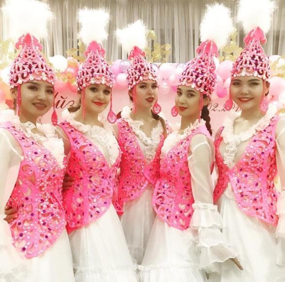 казахские_танцы.jpg