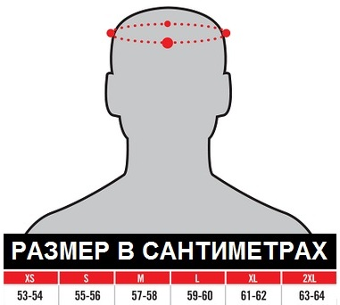размер_шлемов_XXXL_THOR.jpg