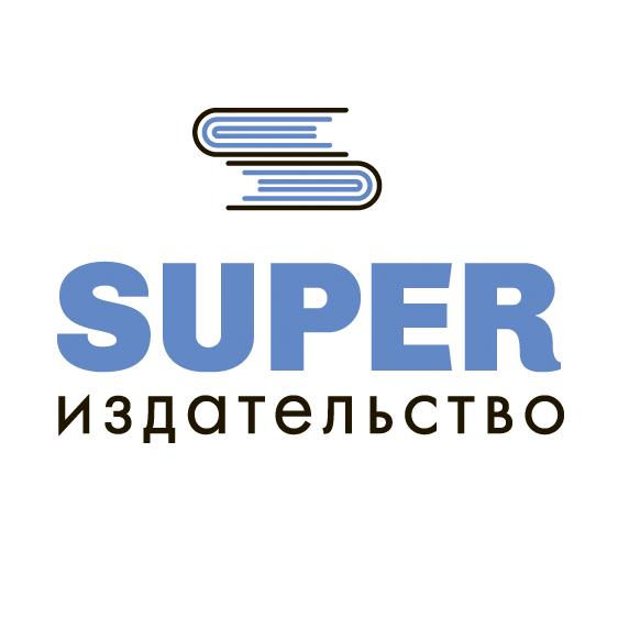 Книжный магазин от СУПЕР Издательства