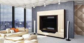 ПРИЗМА Мебель для гостиной