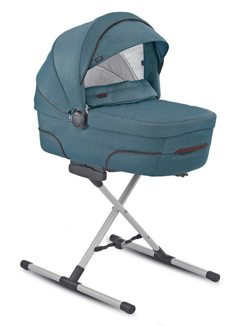 https://static-sl.insales.ru/files/1/1084/4211772/original/QUAD_ASG_CARRYCOT_05.jpg