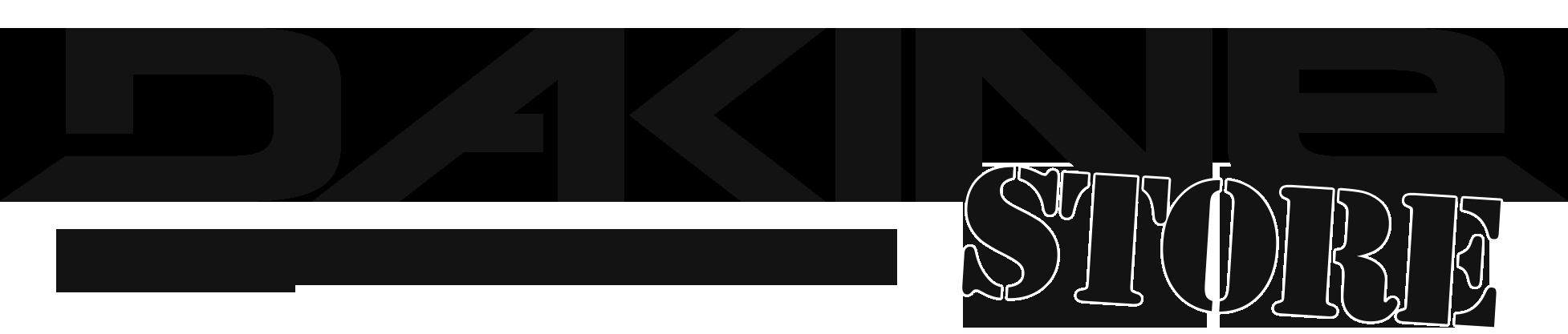 Dakine-store.ru
