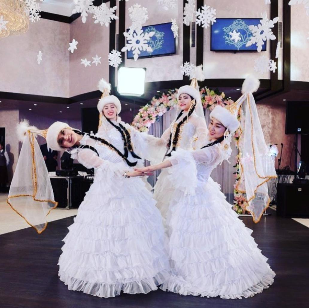казахские_танцы_Алматы.jpg