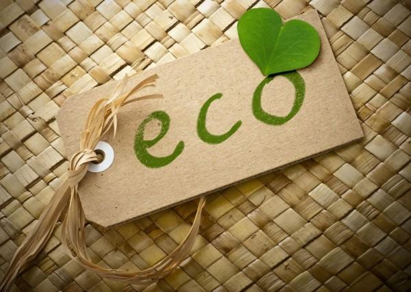 eco-labels-600x427.jpg