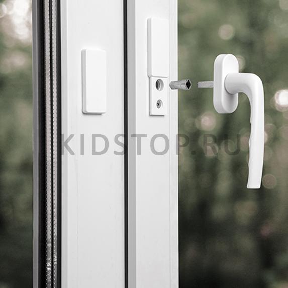 заглушки на окна купить