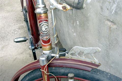 1952panther-03.jpg