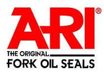 Logo_ARI.jpg