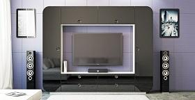 I Meb Мебель для гостиной
